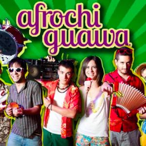 afrochi guawa 5