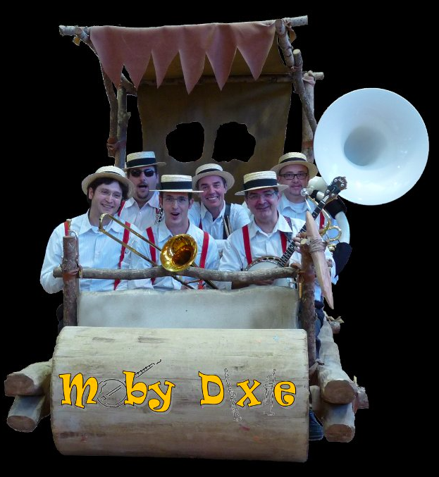 moby dixie 1