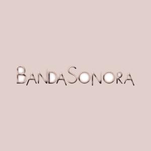 Logo Banda Sonora