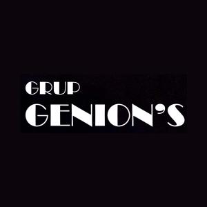 Logo Genion's