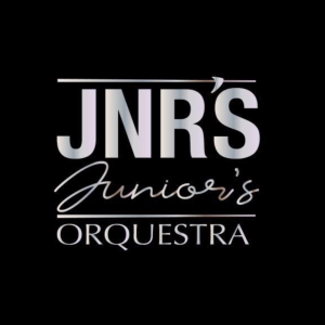 Logo Orquestra Junior's