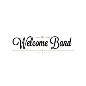 Logo Orquestra Welcome Band