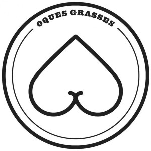 Oques Grasses Logo
