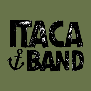 Itaca Band Logo