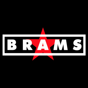 Brams Logo
