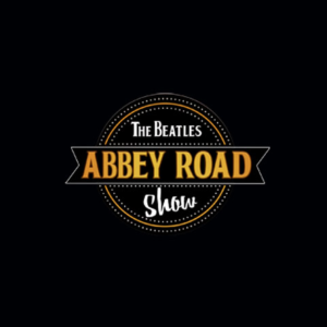 Abbey Road Logo