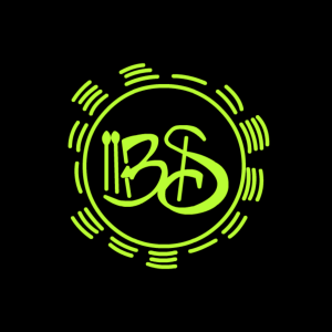 Bandsonats Logo