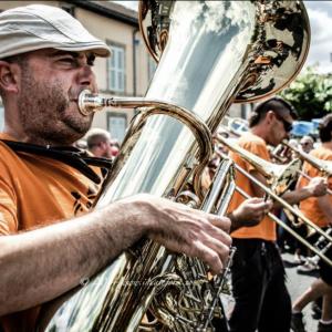 bandarra street orkestra3
